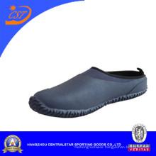 High Quality Indoor Garden Neoprene Shoes (80407)