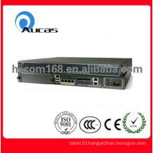 Original and 100% Genuine cisco switch router firewall ASA5520-SSL500-K9