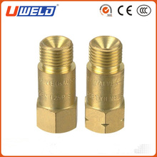 88-3 Check Valve Torch Flashback Arrestor