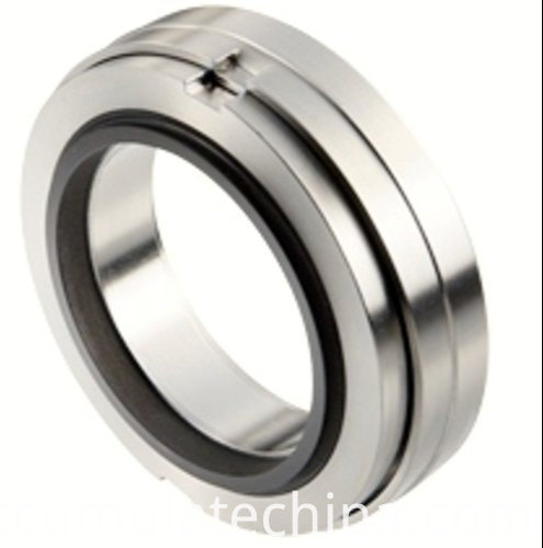 Stainless Steel O Ring Seal