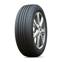 Hot Selling Summer Car Tire 205 55R16 195 65r15 for FORD VOLVO, kapsen habilead passenger car tires 205/60/16 195R15C 31*10.5R15