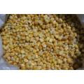 IQF Sweet Corn à vendre