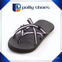 2016 Women′s Olowahu Flip Flop