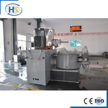 Máquina trituradora de la chatarra del triturador del metal de la trituradora de plástico para la venta