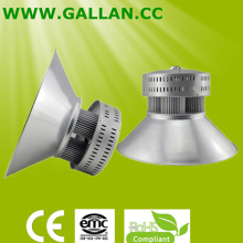 Luminária de mineração de diodo emissor de luz de depósito de iluminação de alto brilho (GHD-HB150W)