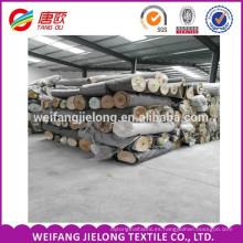 Una tela del denim del añil común de la acción del grado tela 100% del dril de algodón del algodón 8-12 OZ