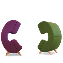 Home Design Furniture Interesting Chair