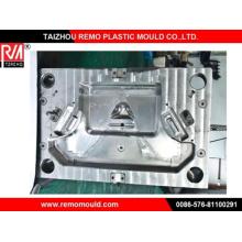 Plastic Injection Auto Parts Mould