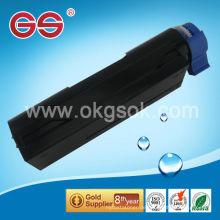 Bürobedarf Druck Laser-Toner für OKI 411 Kauf von Sachen aus China