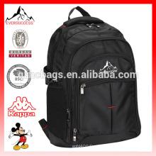 Mochila de laptop de saco de computador de qualidade superior para homens Laptop almofada saco (ES-H500)