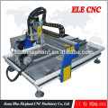 cnc router mist cooling system/cnc 6090 with promotional price
