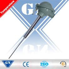 Thermischer Widerstand mit geradem Schlauchverbinder (CX-WZ)