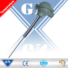 Resistencia térmica con conector de tubo recto (CX-WZ)