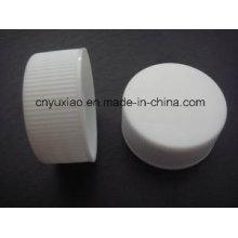 Plastic Screw Cap, PP Cap (32/410)