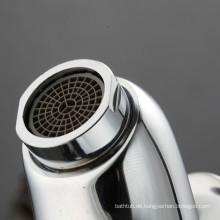 Badezimmer Zubehör Wasserhahn