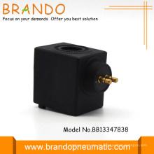 Ventil-Magnetspule Automobil Getriebe