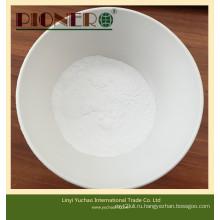 Карбамид амино Отливая в форму порошок лучшей цене в Линьи