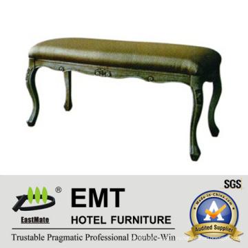 Ударный стул для спальни Star Hotel (EMT-BS07)
