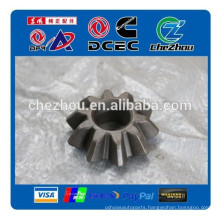 Dongfeng truck part planetary gear 2402ZHS01-345,Bevel Gear Differential