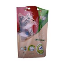 Umweltfreundliche / recycelbare / biologisch abbaubare Produkte Food Bag