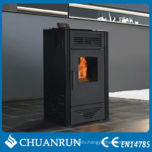 Cr-04 Fashinable Fireplace Wood Pellet Stove