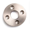 Trimming Precision Plating Grinding Wheel