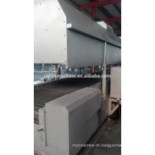 SUS 304 date processing line/date machine/Oven/date drying machine