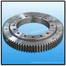 slewing ring bearing for material handlers 011.20.310F