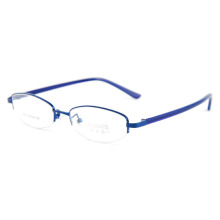 Metal Spectacle Frames