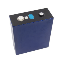 3.2v 302ah Factory Lithium Iron Phosphate 3.2V Battery Cells 310Ah Lifepo4 Battery