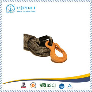 Niska cena Tow Rope Promotional Supplier