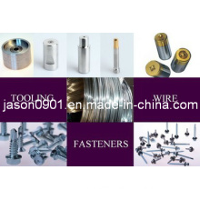 Stainless Steel Cold Drawing Wire for Fastener