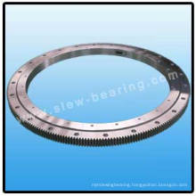 011.35.1400 Swing Ring Slewing Gear Bearing