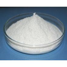 N-acétyl-D-Glucosamine