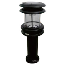 Outdoor Solar Lamp for Lawn Yard and Garden