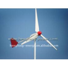 Novo produto vento turbina gerador 600w vento turbina gerador vento alternador 12v