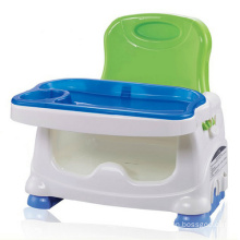 Baby Toy Baby Booster Seat (H0877020)