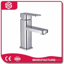 nouveau design lavabo robinets robinets robinet de cuisine robinet de bassin