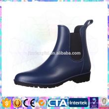 women dress plastic winter boots