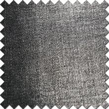 Algodão viscose poliéster spandex tecido para Jeans Denim