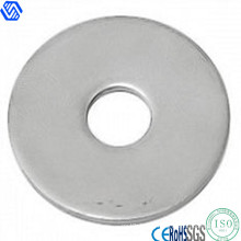 Flat A2 Stainless Steel Penny Washers