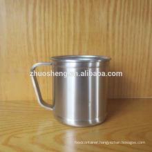 custom logo printing high quality tall plastic cups