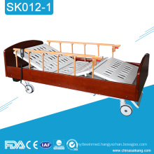 SK012-1 Homecare Use Nursing Beds