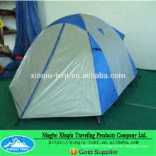High quality sun protection outdoor tent