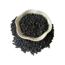 low sulfur calcined petroleum coke China big manufacturer