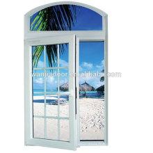 design grilles de fenêtre modernes design made in China