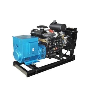 Grupo gerador a diesel Yangdong Kai