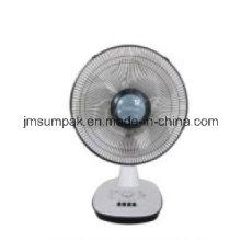 New 16 Inch Table Fan