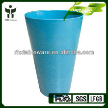 FDA approval BAMBOO FIBER drinking cup