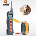 Aetertek AT-919C Stop Vibration Bip Chien Chien
